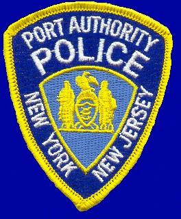 Port Authority Retired Detectives Association